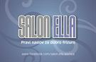 Salon Ella