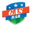 GAS BAR