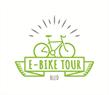 E BIKE TOUR BLED