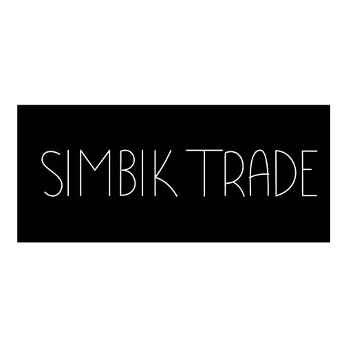 Simbik Trade