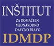 IDMDP
