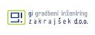 Gi. gradbeni inženiring Zakrajšek d.o.o