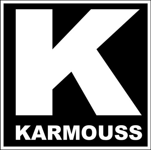 KARMOUSS - čisto naravna olja