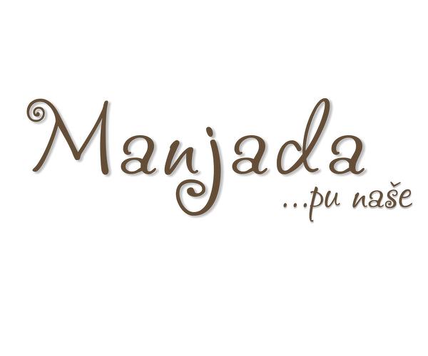 Gostilna in Pizzeria Manjada