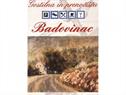 Gostilna Badovinac