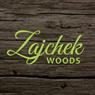 Zajchek woods