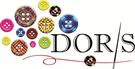 Doris Dizajn