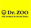 Dr. ZOO - VSE ZA MALE IN VELIKE ŽIVALI
