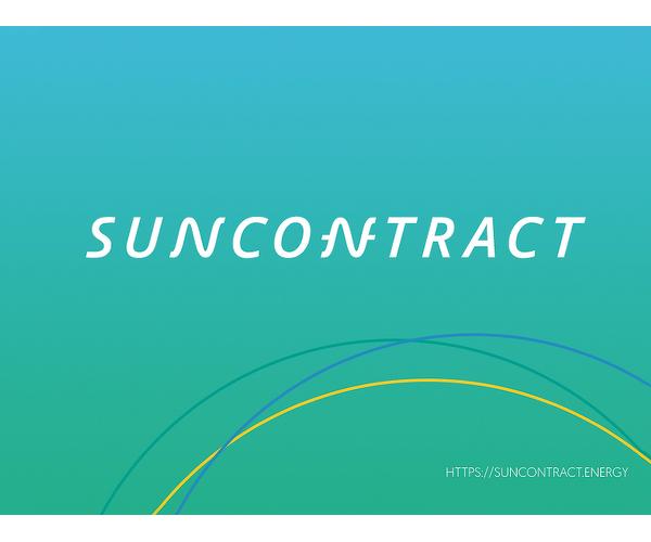 SUN CONTRACT