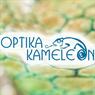 OPTIKA KAMELEON