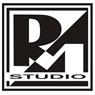 Studio R.M.