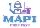 MAPI čistilni servis in druge storitve Matejka Picelj s.p.