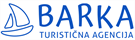 Turistična agencija BARKA