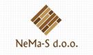 NeMa-S