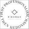 Piranha Cocktail Bureau