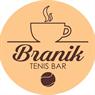 TENIS BAR BRANIK