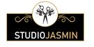 Frizerski studio Jasmin