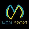 Medi-sport, d.o.o.