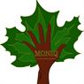 Moniq, izdelava lesenih modnih dodatkov
