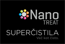 Nano TREAT