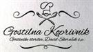 Gostišče Koprivnik