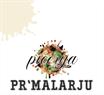 Pizzerija Pr Malarju