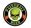 Paintball Bled