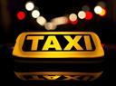 Taxi 555