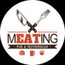 MEATING pub & restavracija