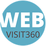 Webvisit360