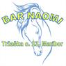 BAR NAOMI