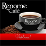 RENOME CAFE