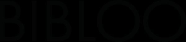 www.bibloo.si