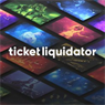 ticketliquidator.com