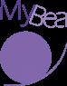 mybeacos.com