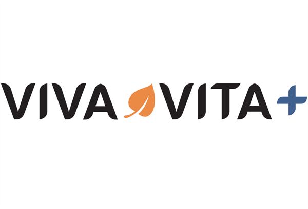 vivavitaplus.si