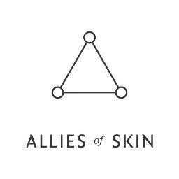 alliesofskin.com