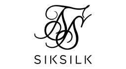 siksilkusa.com