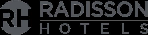 radissonhotels.com