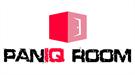PanIQ Room - Úniková hra