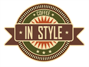 COFFEE IN STYLE CENTER