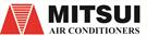 Mitsui Air - conditioner