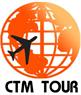 CTM Tour