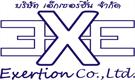 Nutrition Depot Rama9
