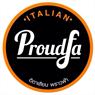 Italian Proudfa
