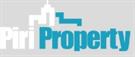 PIRI PROPERTY Co.,Ltd.