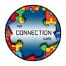 The Connection Café