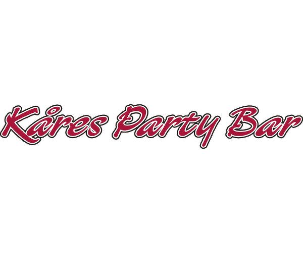 Kares Party Bar