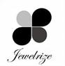 Jewelrize Co.,Ltd