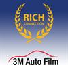 Rich Connection Co.Ltd